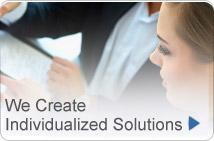Individualized Solutions