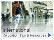 International Relocation